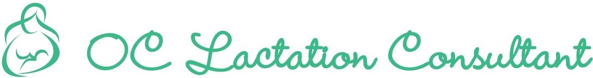 OC Lactation Consultant